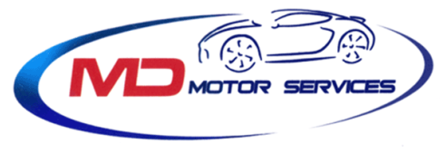 Car Service in Cork- MD Motor Services