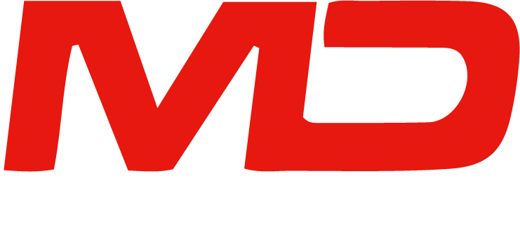 MD Motor Services